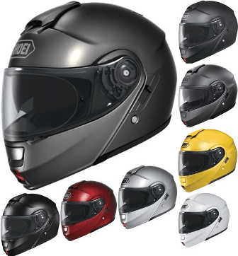 shoei-bluetooth-motorcycle-helmet-reviews