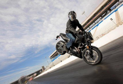 how-to-braking-on-a-motorcycle