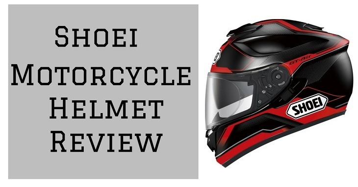 Shoei-Motorcycle-Helmet-Review