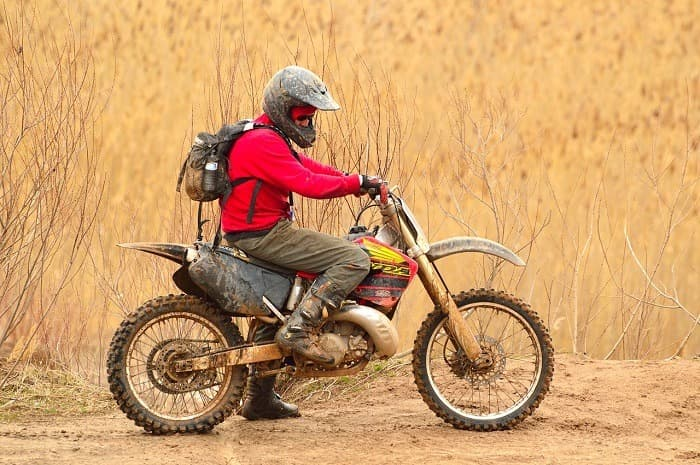 dirt-bike-helmet1