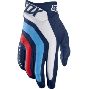 dirt bike gloves